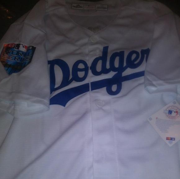 best sneakers 5e451 0e021 Dodgers #35 Bellinger Kid Jersey